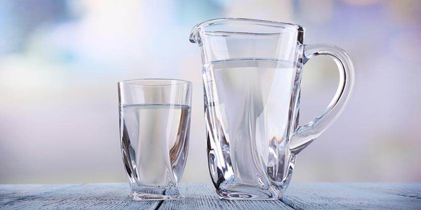 Water Filters: The Many Ways to Purify Your Drinking Water